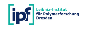 Leibniz Institute for Polymer Research Dresden