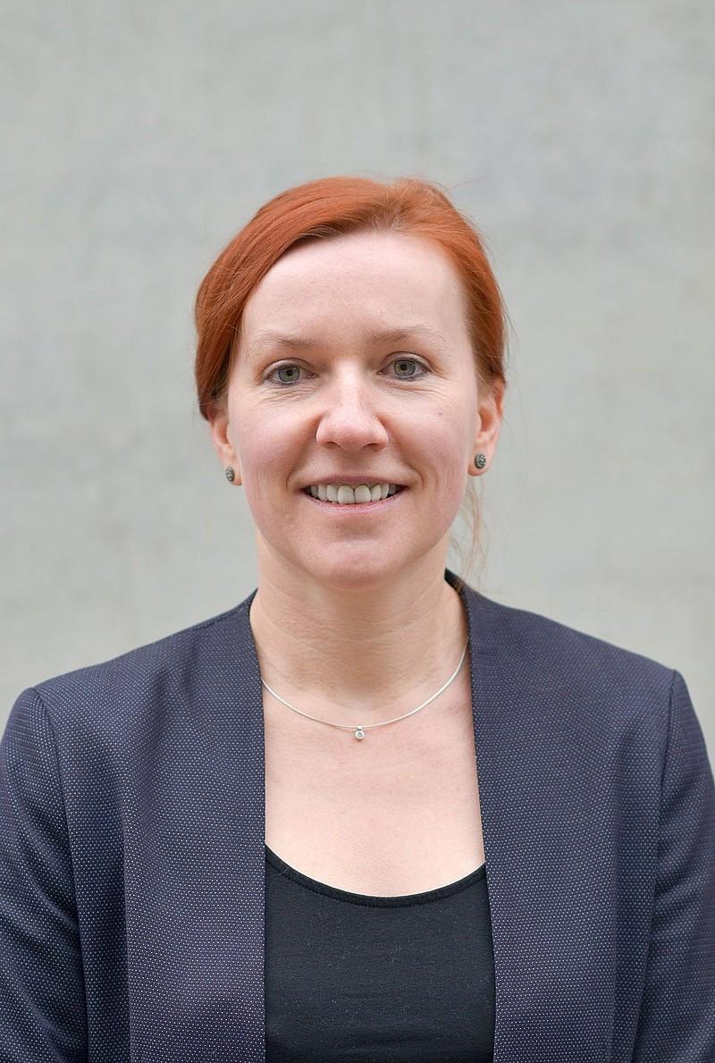 Dr Ing Christina Scheffler Leibniz Institut Für Polymerforschung