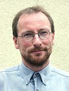 Dr Dieter Fischer Leibniz Institut Fur Polymerforschung Dresden E V